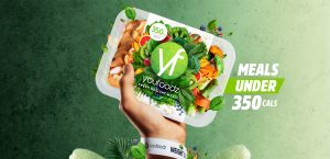 How to Use Youfoodz Coupon 4murs code promo?